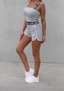 set grey