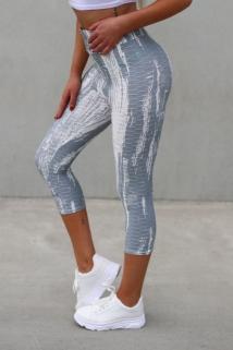 legging grey