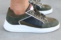 shoes kaky
