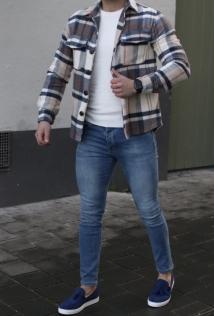 caro jacket