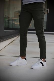 pants khaky